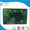 6 Layer Impedance Control Enig PCB Board for PCB Prototyping