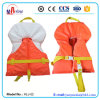 Best Quality EPE Foam Life Vest Jacket Child