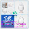 Erlotinib Hydrochloride for Treat Non-Small Cell Lung Cancer 183319-69-9