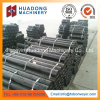 Carbon Steel Conveyor Roller for Pipe Conveyor