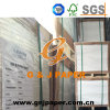700*1000mm Bible Paper in Good Quality