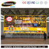 P8 Outdoor Full Color Video Display Panel LED Billboard