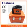 High Quality Optical Fusion Splicer Tcw605 Fiber Optic Welding Machine Fusion Splicer