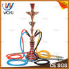 Glass Craft Ashtray New Tobacco2017 Water Pipe Smoking Pipe Glass Shisha Hookah