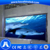 Video Display Function Indoor P3.91 SMD2121 LED Scrolling Display