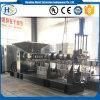 400kg/H Agriculture Film Recycle Plastic Granules Making Machine Price