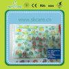 Magic/PP Diaper Frontal Tape, Colorful Frontal Tape for Diaper
