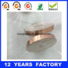 Soft Cu-ETP Copper Foil /Copper Foil Tape