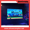 Indoor Full Color pH2 Fixed Installation LED Screen