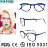 Tr90 Frame Temple Optical New Design Eyeglass Frame