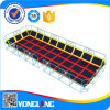 Kids Trampoline Outdoor Amusement Playground Equipment (YL-BC002)