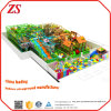 World-Class Service Indoor Playground Equipment Manufacturer