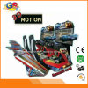 Commercial Video Racing Car Popular Arcade Games Amusement Machines Coin Operated Sale