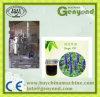 Sage Essential Oil Distilling Machine