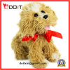 Puppy Soft Toy Stuffed Toy Dog Cuddly Toy Dog