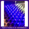 C35 2W/4W/6W Candle LED Filament Bulb for Decoration