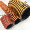 Abrasion Resistant PVC Grit Hose