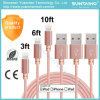 Hot Selling Fast Charging USB Cable for iPhone 7