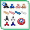 2017 New Model Hot Sell Toy Hand Fidget Spinner
