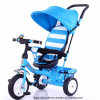 Blue Color Baby Stroller for Children (ly-a-162)