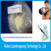 99% Steroid Raw Powder Parabolan 10161-33-8 Trenbolone Enanthate