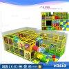 Children Indoor Playground Equipment on Sale