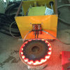 Gear Teeth Heat Treatment Induction Heating Equipment for Sale
