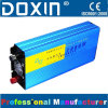 DOXIN DC12V to AC220V 1000W pure sine wave car inverter