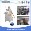 Aluminum Profile Single Axis Copy Router/Aluminum Window Making Machine