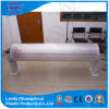 Polycarbonate Swimming Pool Cover Landy Supplier