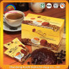 Immune System Benefits Ganoderma Coffee