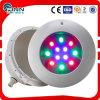 Fenlin IP68 Swimming Pool Light LED Underwater Light