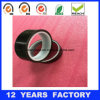 0.05 mm Silicone Black Polyimide Film Tape