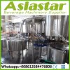 Automatic Factory Price Mineral Water Filling Machinery