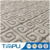 St-82 400GSM 40%Viscose 60%Poly Mattress Ticking Fabric