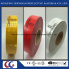 5cmx50m Wrapping Car Sticker Rolls 3m Truck Reflective Tape (C5700-O)