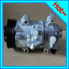 Air Conditioner Compressor for Toyota 447260-1493
