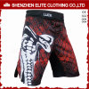 High Quality Sublimated MMA Shorts for Mens (ELTMSI-15)