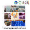 Excellent Quality Colored Tracing Paper in Carton Packing