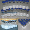 Peg-Mgf 99% Peptides Hormone Powder Peg Mgf 2mg/Vial for Muscle Gain