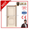 Cheap Wooden Interior PVC Doors for Construction