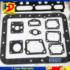 Full Overhaul Cylinder Head Gasket Kit 3D87 for Diesel Engine Parts