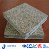 High Quality Granite Aluminum Honeycomb Panel for House Furniture