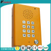 Kntech Knzd-29 Indoor & Outdoor Intercom System Door Bell Phone Intercom