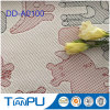 Newest 240GSM Knitted Mattress Ticking Fabric for Mattress