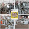 Compound PE Bubble Film Extrusion Machine
