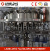 High Quliaty Good Price Liquid Drinks Filling Machinery