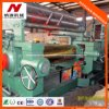 Open Mixing Mill with Long Serving Life
