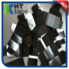 High Temperature Resistant Fireproof Insulation PVC PC Film