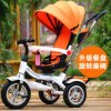 Good Quality Lightweight Baby Pram Manufacturer (LY-A-66)